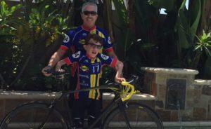 joe-community-bike