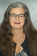 Bonnie Z. Yates
